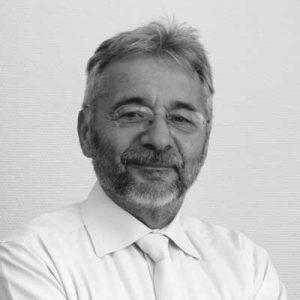 Rechtsanwalt Bernd Schomberg